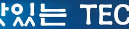Tech Day_Logo